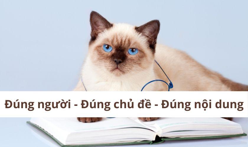 dung doi tuong