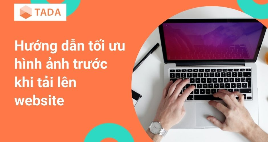 Toi-uu-hinh-anh-cho-website